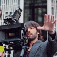 argo-ben-affleck-directing