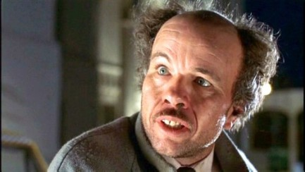 002OHW_Clint_Howard_009