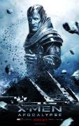 x_men_apocalypse__2016____en_sabah_nur_poster_by_camw1n-d9bsnb0