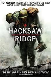DTV-Keyart-Hacksaw-Ridge