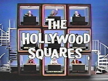 Hollywood_Squares_(TV_series)_titlecard