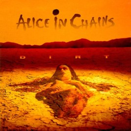 96AliceInChains-1992-Dirt