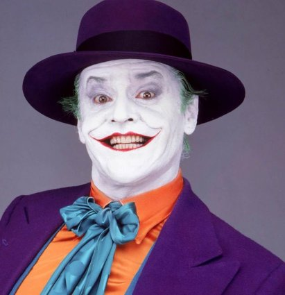 nicholson-joker