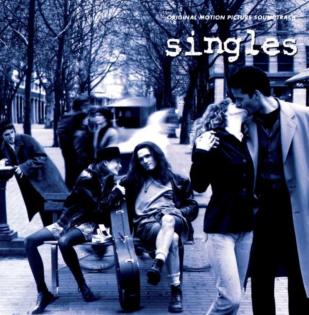 singles-soundtrack