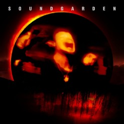 soundgarden-superunknown