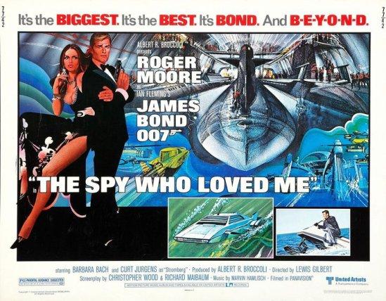 spy_poster