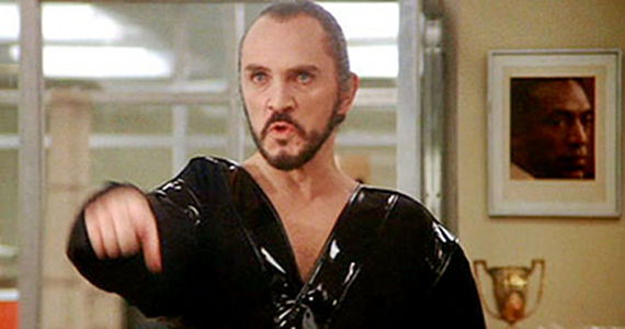 Terrence-Stamp-Kneel-Before-Zod-Superman-II