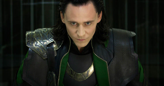 Tom-Hiddleston-Loki-Costume-Chest-Shoulder