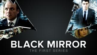 black-mirror-581d50b6a3d96