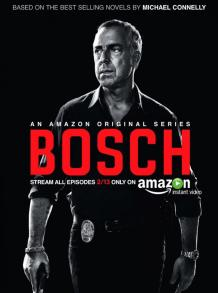 Bosch_Serie_de_TV-331262743-large