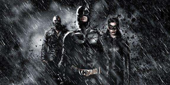 Christian-Bale-The-Dark-Knight-Rises