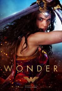 Wonder-Women-poster-2