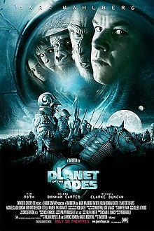 220px-Planet_of_the_Apes_(2001)_poster