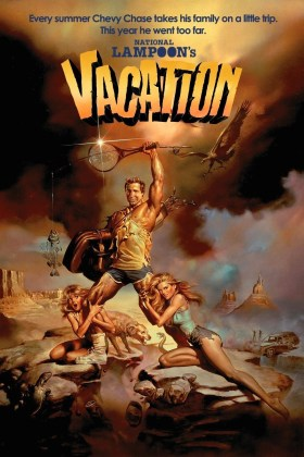 national-lampoons-vacation.11460