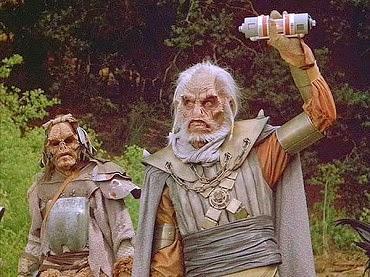 ewoks-the-battle-for-endor-1985 1
