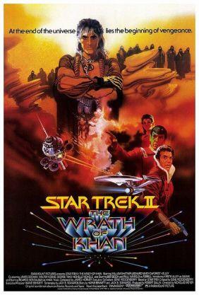 Star-Trek-II-The-Wrath-of-Khan-Movie-Wallpapers-7