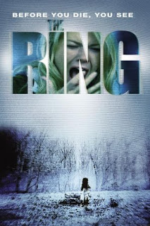 (2002) The Ring Opt 1