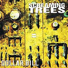 Screaming_Trees_-_Dollar_Bill