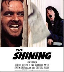 shining_thumb