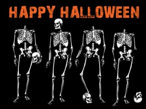 skeletons 2