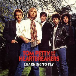 Tom_petty_the_heartbreakers-learning_to_fly_s
