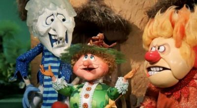 year-without-a-santa-claus-mr-heat-miser-mr-snow-miser-mother-nature-2-400x221