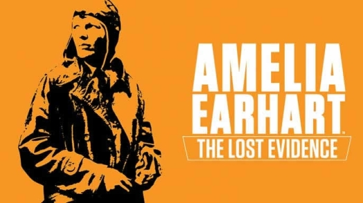 233Amelia_Earhart_The_Lost_Evidence_686x385-E