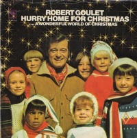 robert-goulet-hurry-home-for-christmas-columbia