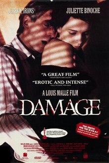 220px-Damageposter