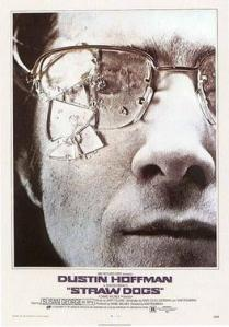 Straw_dogs_movie_poster