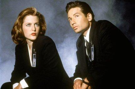 X-Files-Reboot-Cast