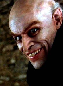 2d280e161ce20f0122656c797127f0e4--shadow-of-the-vampire-horror-films