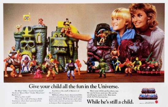 80s-toys-he-man-ad
