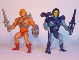 e3f84cad239c23fa180ef2a2240c0fcd---toys-retro-toys