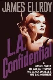LA book