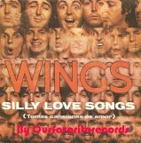 silly_love_songs_cook_of_the_house_sleeve2
