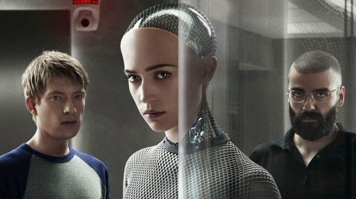 ex-machina-970x545