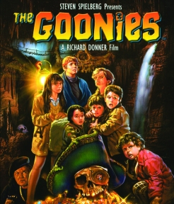 the-goonies-dvd