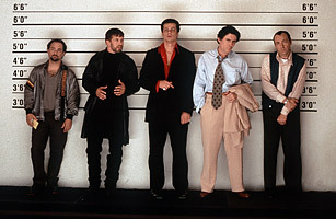 usual_suspects1