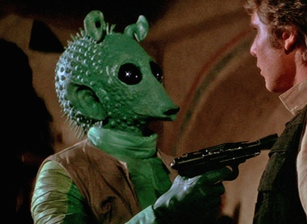 greedo-and-han-solo1