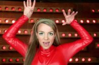 britney-spears-oops-i-did-it-again-video-2000-billboard-650