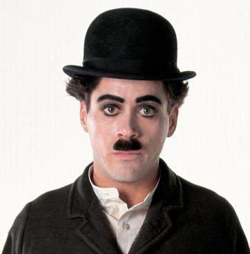 Chaplin-robert-downey-jr-15352924-491-500