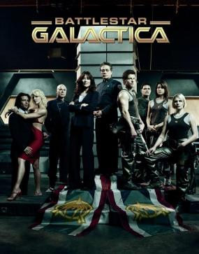 battlestar_galactica_2004_673_poster_56d6c032-6ae3-4ead-a854-70ee3960f3ce