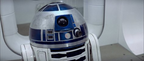 starwars-r2d2-closeup