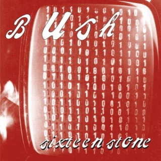 bush-640x640