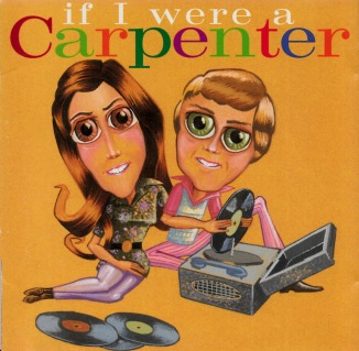 carpenter-front