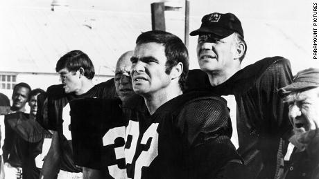 180906154939-burt-reynolds-longest-yard-large-169