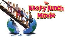 brady-bunch-movie-featured