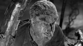 lon-chaney-jr---the-wolfman