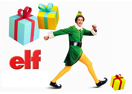 Elf-web-thumb